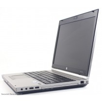 HP Elitebook 8560p Notebook Laptop