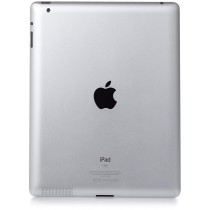 Apple iPad 2 Gen (A1397) Refurbished Tablet 64 GB HDD 512 MB RAM 9.7-inch Dual-Core Pre-installed Win 7 OS