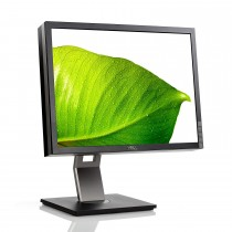 Dell UltraSharp 2209WAF Refurbished LCD Monitor 1680×1050 Resolution 22-inch 1000:1 Contrast300 cd/m2 Brightness