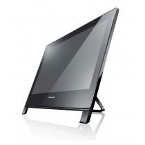 Lenovo ThinkCentre Edge 92z Refurbished All-In-One Desktop 21-inch 500 GB HDD 4 GB RAM Intel Core i3 Win 10 Pro
