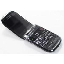 BlackBerry Style 9670 SmartPhone (Sprint)