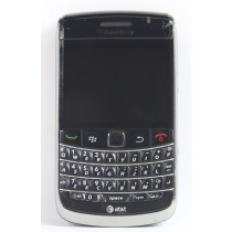 BlackBerry Bold 9700 SmartPhone (AT&T)