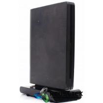 Seagate 9NL6AR-500 500GB USB/eSATA External Hard Drive