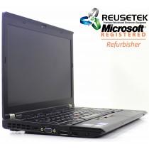 "Lenovo X220 Type 4290-J11 12.1"" Notebook Laptop"