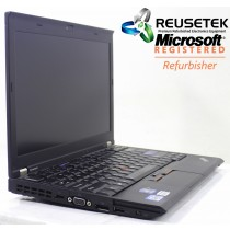"Lenovo Thinkpad X220 Type 4291-BG5 12.1"" Notebook Laptop"