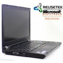 "Lenovo Thinkpad T420 4180-KP1 14"" Notebook Laptop"