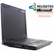 "Lenovo Thinkpad X220 Type 4291-2XU 12.5"" Notebook Laptop"