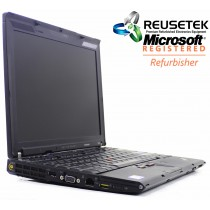 "Lenovo Thinkpad X201 Type 3249-2RU 12.1"" Notebook Laptop"
