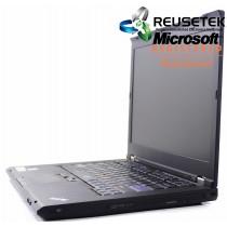 """Lenovo X220 Type 4173-KSU 12.1"""" Notebook Laptop"""
