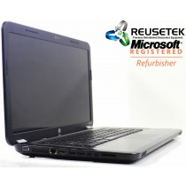 "Lenovo Thinkpad T420s 4170-32U 14.1"" Notebook Laptop"