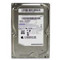 """Samsung HD103SJ P/N: HD103SJ 1.0TB 3.5"""" Sata Hard Drive"""
