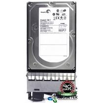 """Seagate ST3300007FC F/W: NA03 P/N: 9X1004-138 300GB 3.5"""" Fibre Channel Hard Drive"""