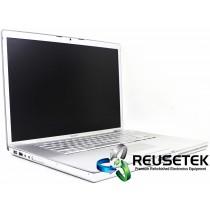 "Apple Macbook Pro A1150 (MA601LL) 15"" Notebook Laptop"