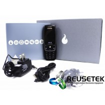 Samsung SPH-A503 Helio Drift Set GH69-04548 Virgin Mobile Cell Phone