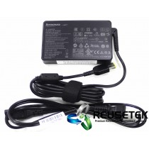 Lenovo 0B47455 20V 65W AC Laptop Power Adapter (New)