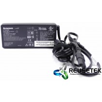 Lenovo 4X20E50558 20V 135W AC Laptop Power Adapter (New)