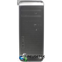 Apple A1186 Mac Pro 1.1 Xeon Dual Core 2.6GHz Desktop Computer