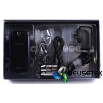 Samsung SPH-A513 Helio Fin Set GH69-05316A Virgin Mobile Cell Phone
