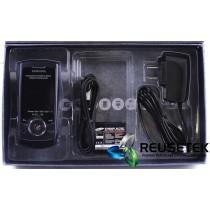 Samsung SPH-A523 Helio Mysto Set GH69-06143A Virgin Mobile Cell Phone
