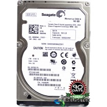"Seagate ST9160314AS P/N: 9HH13C-036 160GB 2.5"" Laptop SATA Hard Drive"
