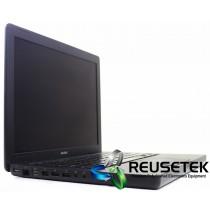 "Apple Macbook A1181 (MB404LL/A) 13"" Notebook Laptop"