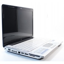 HP Pavilion DV4-1540 Laptop