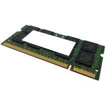 Transcend TS256MSK64V3U 2GB PC3-10600 DDR3-1333MHz Laptop Memory Ram
