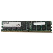 Smart Modular SG2567RD212451QB2 Qualified 2GB PC2-6400 Reg. Pairty Rank-2 Memory Module