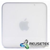 Apple Mac Mini A1103 (M9687LL/A) Desktop