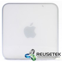 Apple Mac Mini A1176 (MA206LL/A) 1.66Ghz Core Duo Desktop
