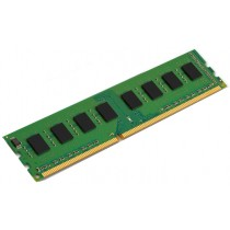 Unifosa GU502203EP0201 1GB PC3-10600 DDR3-1333MHz Desktop Memory Ram