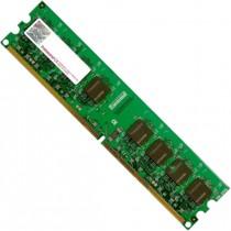 Transcend JM800QLU-1G 1GB PC2-6400 DDR2-800MHz Desktop Memory Ram
