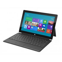 Microsoft Surface RT 1516 Refurbished Tablet 32 GB SSD 2 GB RAM 10.6-inch Quad-Core Pre-installed Windows 8.1 RT