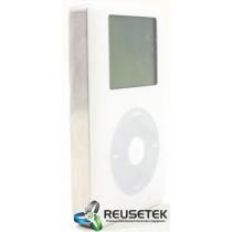 Apple iPod Classic (4th Generation) 40GB