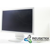 """Apple A1081 20"""" Widescreen LCD Monitor"""