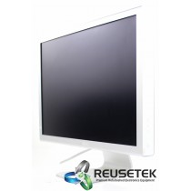 "Apple A1082 (M9178LL/A) 23"" HD Cinema Display Monitor"