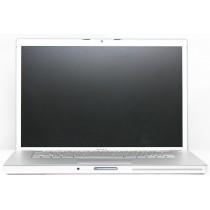 Apple MacBook Pro A1150 Laptop