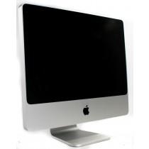 "Apple iMac A1224 MA877LL 20"" All-In-One Desktop PC"