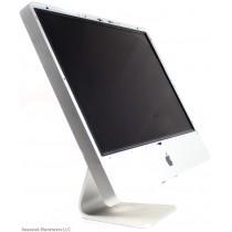 Apple iMac MB325LL/A All-In-One Desktop PC