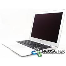 "Apple Macbook Air MB003LL/A A1237 13"" Laptop"