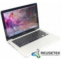 "Apple Macbook Pro A1278 MB990LL/A 13"" Notebook Laptop"