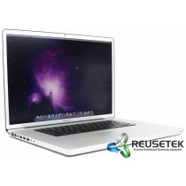 Apple MacBook Pro A1297 CTO/BTO Core i7 Laptop