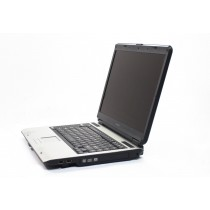 Toshiba Satellite A135-S4527 Laptop