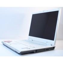 Fujitsu LifeBook A3120 NoteBook