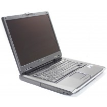 Fujitsu Lifebook A6110 Laptop