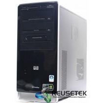 HP Pavilion a6430f Desktop PC