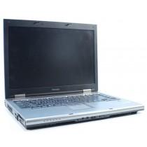 Toshiba Tecra A9-S9020V Laptop