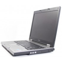 Toshiba Tecra A9-S9020X Laptop