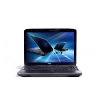 acer-aspire-4730z-refurbished-laptop