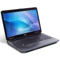 acer-aspire-5532-refurbished-laptop